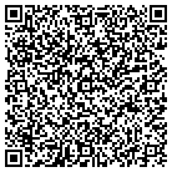 QR-код с контактной информацией организации УРАЛЭЛЕКТРО МЕДНОГОРСКИЙ ЭЛЕКТРОТЕХНИЧЕСКИЙ ЗАВОД, ОАО, УРАЛЭЛЕКТРО-К, ЗАО