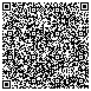 QR-код с контактной информацией организации МЕДНОГОРСКИЙ МЕДНО-СЕРНЫЙ КОМБИНАТ