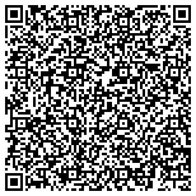 """QR-код с контактной информацией организации Автокраски """"МИКА"""""""