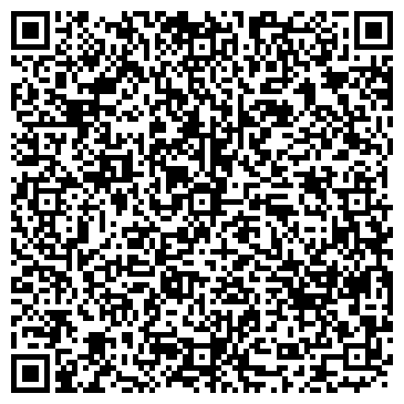 QR-код с контактной информацией организации МЕДНОГОРСКИЙ КОМБИНАТ МОЛОЧНЫХ ПРОДУКТОВ