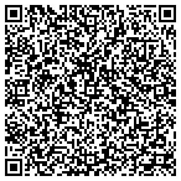 QR-код с контактной информацией организации ОРСКОЕ ПРЕДПРИЯТИЕ ТЕПЛОВЫХ СЕТЕЙ, МУП