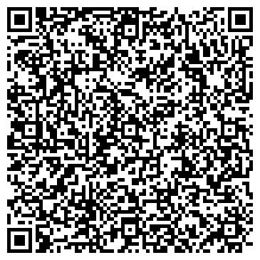 QR-код с контактной информацией организации Инт - Принт