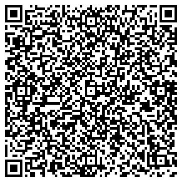 QR-код с контактной информацией организации КАРАГАНДИНСКИЙ ПРОМСТРОЙПРОЕКТ ОАО