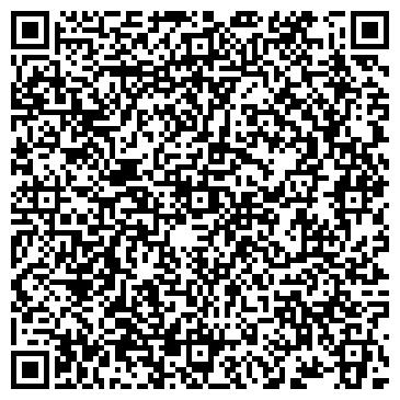 QR-код с контактной информацией организации № 51 МЕДНОГОРСКАЯ ЦЕНТРАЛЬНАЯ РАЙОННАЯ