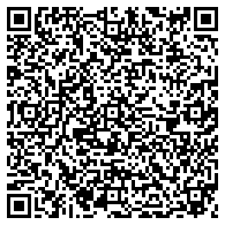 QR-код с контактной информацией организации ЮИ ХОЛДИНГ
