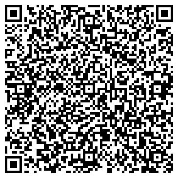 QR-код с контактной информацией организации МЕЛЕУЗОВСКИЙ ЗАВОД ЖЕЛЕЗОБЕТОННЫХ КОНСТРУКЦИЙ ОАО