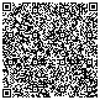 QR-код с контактной информацией организации МЕЛЕУЗОВСКАЯ МОНТАЖНАЯ ФИРМА ДООО ОАО ВОСТОКНЕФТЕЗАВОДМОНТАЖ