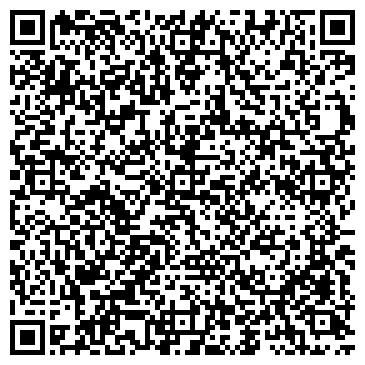 QR-код с контактной информацией организации ИП Фото образ