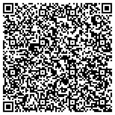 """QR-код с контактной информацией организации Клиника """"Rehab Family"""""""