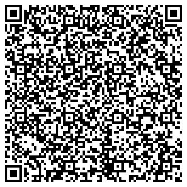 QR-код с контактной информацией организации ООО АРМАТЕХПРОМ