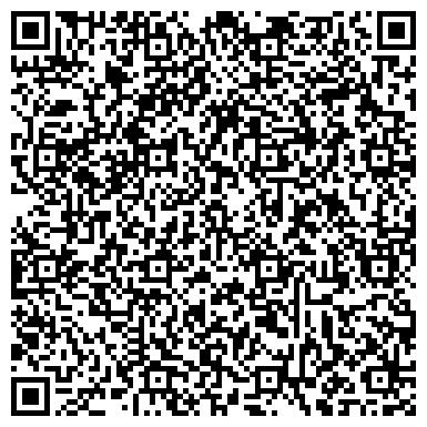 QR-код с контактной информацией организации Срубы из Карелии