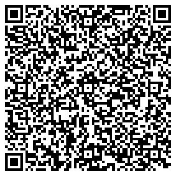QR-код с контактной информацией организации ТЕПЛОСЕТЬ Г.МЕЛЕУЗ МУП