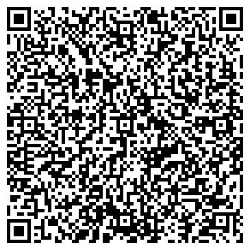 QR-код с контактной информацией организации МУНИЦИПАЛЬНОЕ ТОРГОВОЕ ПРЕДПРИЯТИЕ ЗОЯ