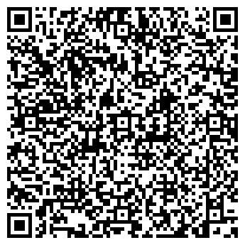 QR-код с контактной информацией организации СЕЛЬЭНЕРГО-СЕРВИС ООО