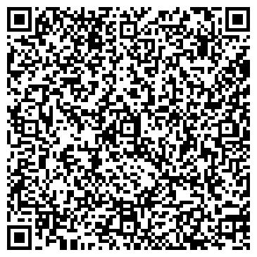 QR-код с контактной информацией организации МЕЛЕУЗОВСКИЙ ИСТОРИКО-КРАЕВЕДЧЕСКИЙ МУЗЕЙ