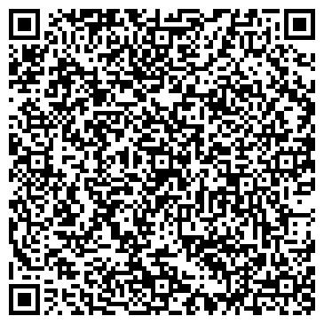 QR-код с контактной информацией организации БАШСТРОЙТРАНС ОАО АВТОПЕРЕВОЗЧИК ООО