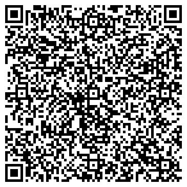 """QR-код с контактной информацией организации Интернет магазин """"Дом самогона"""""""
