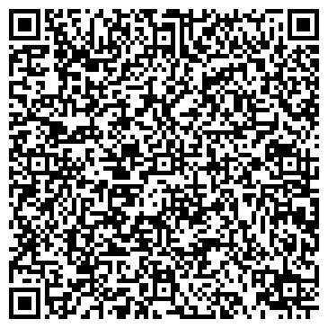 QR-код с контактной информацией организации АК БАРС БАНК ОАО МЕНДЕЛЕЕВСКИЙ ФИЛИАЛ