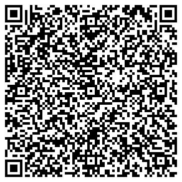 QR-код с контактной информацией организации КАРАГАНДИНСКИЙ ФАРМАЦЕВТИЧЕСКИЙ ЗАВОД ТОО