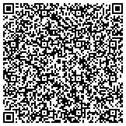 QR-код с контактной информацией организации ВОЛГО-ВЯТСКИЙ БАНК СБЕРБАНКА РОССИИ МЕНДЕЛЕЕВСКОЕ ОТДЕЛЕНИЕ №8435