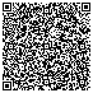 QR-код с контактной информацией организации МЕНДЕЛЕЕВСКИЙ МУХТАСИБАТ