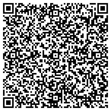 """QR-код с контактной информацией организации Сеть магазинов садовой техники """"МОТОБЛОК"""" в Бресте"""