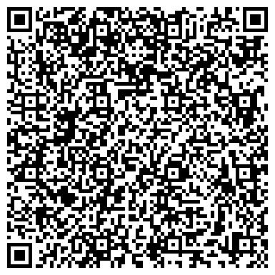 QR-код с контактной информацией организации МЕНДЕЛЕЕВСКОЕ ТОРГОВО-ПРОИЗВОДСТВЕННОЕ ПРЕДПРИЯТИЕ