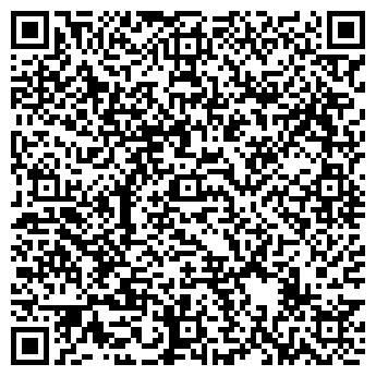 QR-код с контактной информацией организации САЛЕЕВ И.Р., ИП