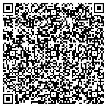 QR-код с контактной информацией организации ЦГСЭН МЕНДЕЛЕЕВСКОГО РАЙОНА