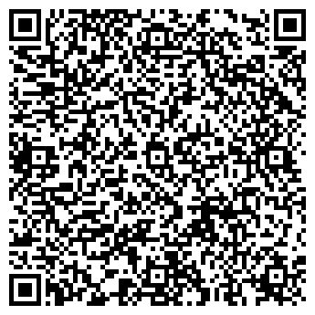 QR-код с контактной информацией организации Zipparts