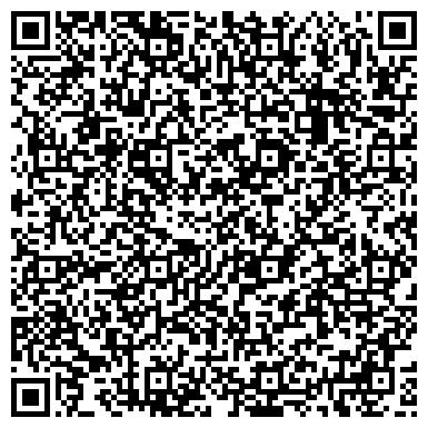 QR-код с контактной информацией организации ОТРЯД ГОСУДАРСТВЕННОЙ ПРОТИВОПОЖАРНОЙ СЛУЖБЫ № 32