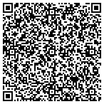 QR-код с контактной информацией организации СБЕРЕГАТЕЛЬНЫЙ БАНК РФ БАШКИРСКОЕ ОТДЕЛЕНИЕ