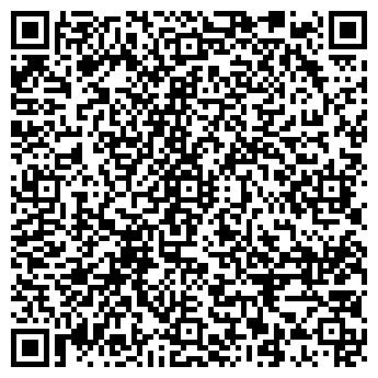 QR-код с контактной информацией организации ОАО МОЖГИНСКИЙ ЭЛЕВАТОР