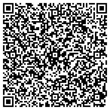 QR-код с контактной информацией организации МОЖГИНСКОЕ ОБОЗРЕНИЕ
