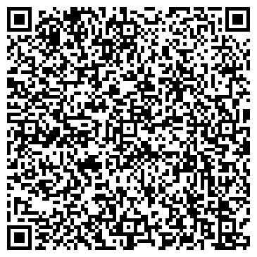 QR-код с контактной информацией организации ДУБИТЕЛЬ ДОМ КУЛЬТУРЫ