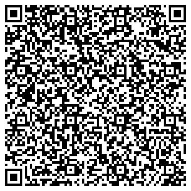 """QR-код с контактной информацией организации Архивный отдел Администрации муниципального образования """"Город Можга"""""""