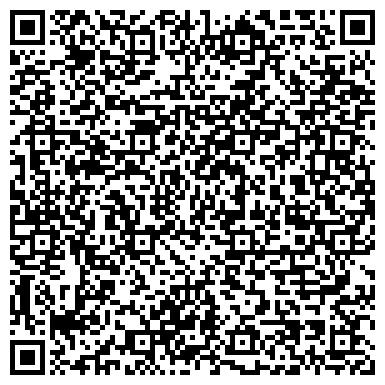 QR-код с контактной информацией организации КАРАГАНДИНСКОЕ КОНЦЕРТНОЕ ОБЪЕДИНЕНИЕ ИМ. К. БАЙЖАНОВА КГКП