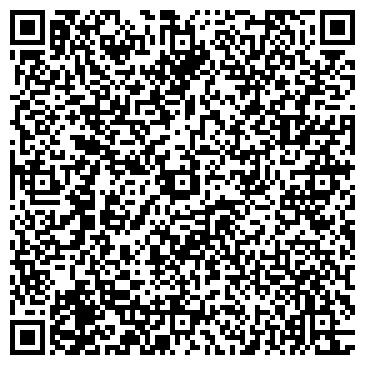QR-код с контактной информацией организации УДМУРТСКИЙ БАНК СБ РФ № 4465 МОЖГИНСКОЕ ОТДЕЛЕНИЕ