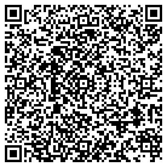 QR-код с контактной информацией организации МОЖГААВТОЗАВОДСТРОЙ, ООО