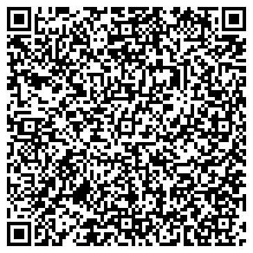 QR-код с контактной информацией организации СИМАНЩИНСКОЕ ХЛЕБОПРИЕМНОЕ ПРЕДПРИЯТИЕ, ОАО