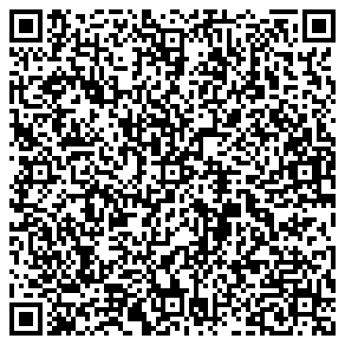 QR-код с контактной информацией организации ЖИЛИЩНО-КОММУНАЛЬНОГО ХОЗЯЙСТВА ПО, МУП