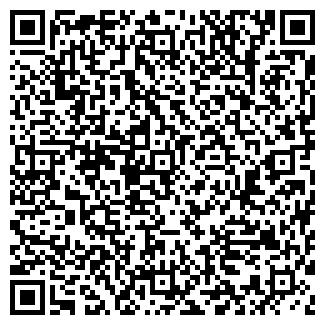 QR-код с контактной информацией организации МАЯК УПП ВОИ