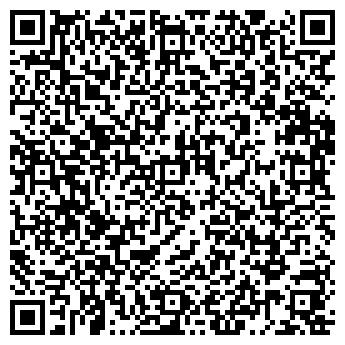 QR-код с контактной информацией организации МОКШАНСКИЙ ЛЕСОПУНКТ, ОАО
