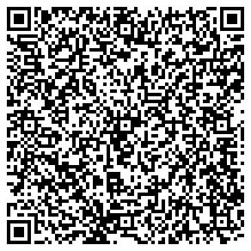 QR-код с контактной информацией организации НОВАЯ ЮНГА КОЛЛЕКТИВНО-ДОЛЕВОЕ ХОЗЯЙСТВО