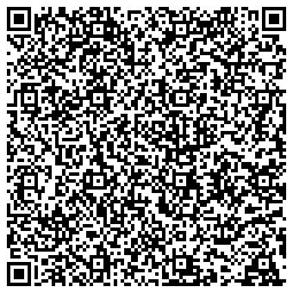 QR-код с контактной информацией организации КАРАГАНДИНСКОЕ ОБЛАСТНОЕ УПРАВЛЕНИЕ КОМИТЕТА РАЗВИТИЯ ТРАНСПОРТНОЙ ИНФРАСТРУКТУРЫ МТК РК ГУ