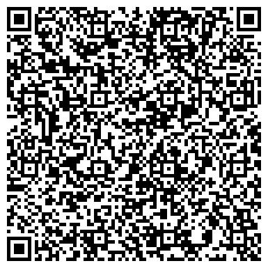 QR-код с контактной информацией организации ГУЗ БОЛЬНИЦА СКОРОЙ МЕДИЦИНСКОЙ ПОМОЩИ