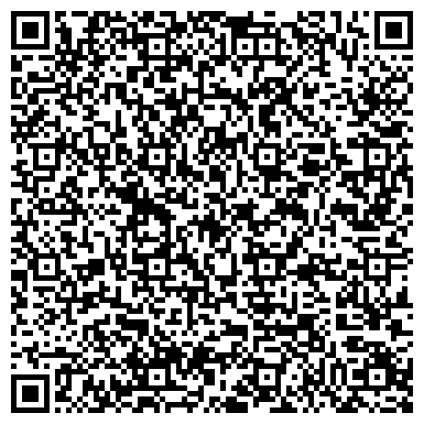 QR-код с контактной информацией организации НАБЕРЕЖНОЧЕЛНИНСКАЯ ИНФЕКЦИОННАЯ БОЛЬНИЦА