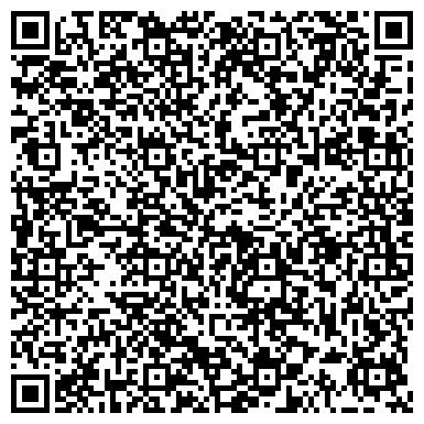 QR-код с контактной информацией организации ПРОТЕЗНО-ОРТОПЕДИЧЕСКОЕ КАЗАНСКОЕ ПРЕДПРИЯТИЕ