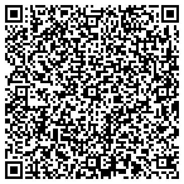 QR-код с контактной информацией организации ООО ОПТИЧЕСКИЙ РЕГИОН