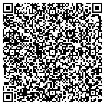 QR-код с контактной информацией организации ВОЛГА НАТУР ПРОДУКТ № 2